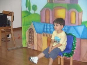 יהונתן בן 4